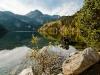 Parc Nacional d'Aigüestortes,<br/>Pyrenees, Spain
