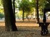 Hoek Korte Voorhout / Lange Voorhout